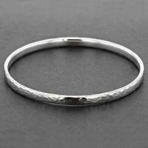 Bangle Laser Engraving